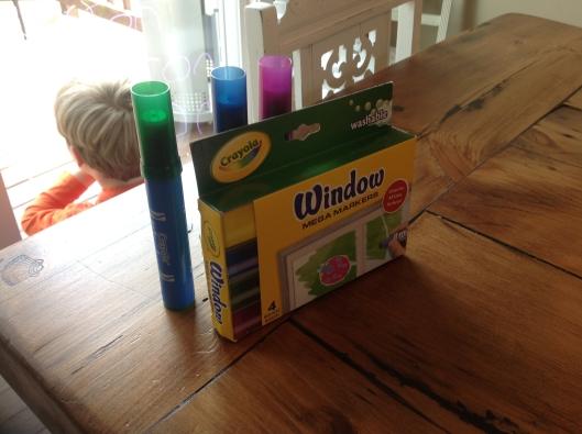 windowmarkers