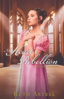 A heart's rebellion