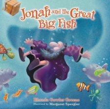JonahandtheBigFish