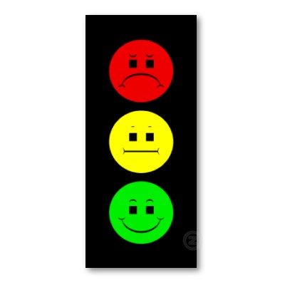 moody_stoplight_poster-p228686860434805885tdcp_400