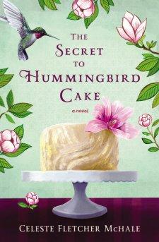 Secret to Hummingbird