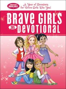 brave-girls