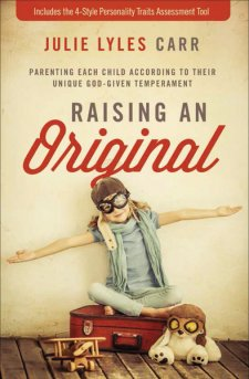 raising-an-original