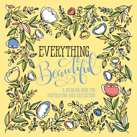 everything-is-beautiful