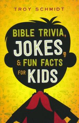 bible-trivia