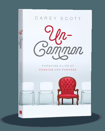 Uncommon_3D_book
